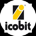 icobit
